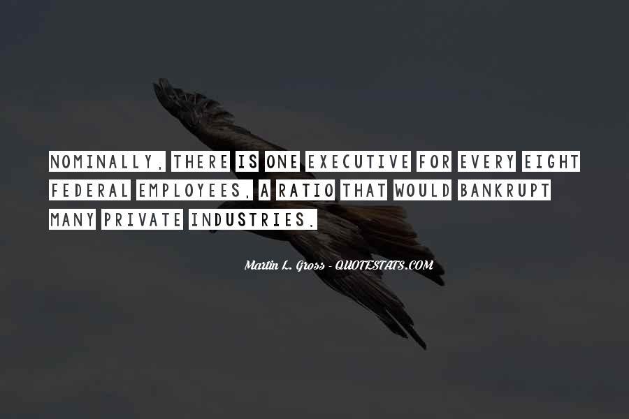 Ralph Boston Quotes #1468566