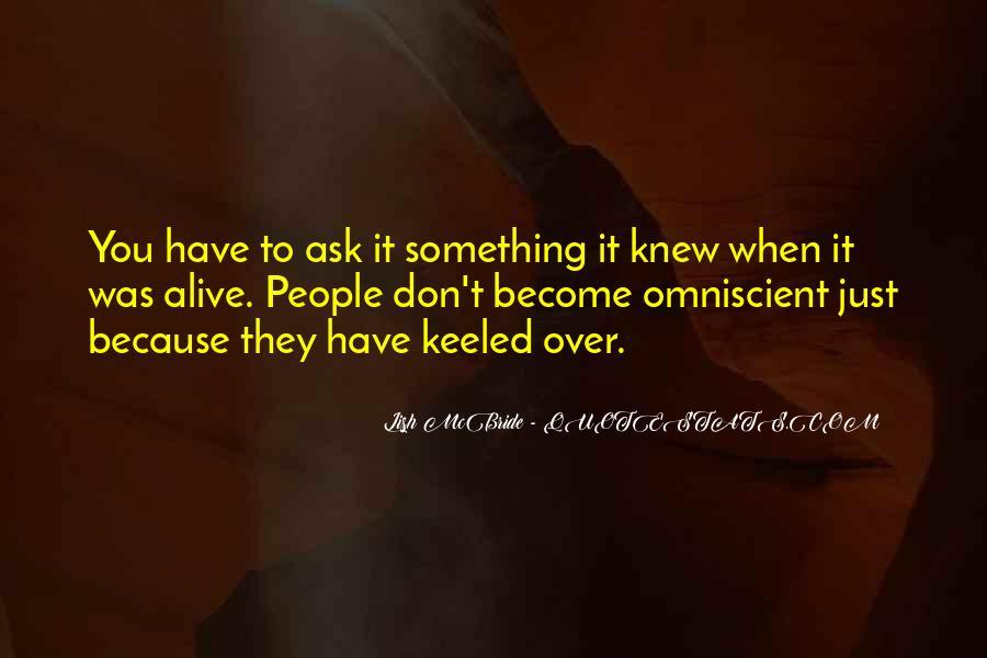 Ralph H Blum Quotes #1694482