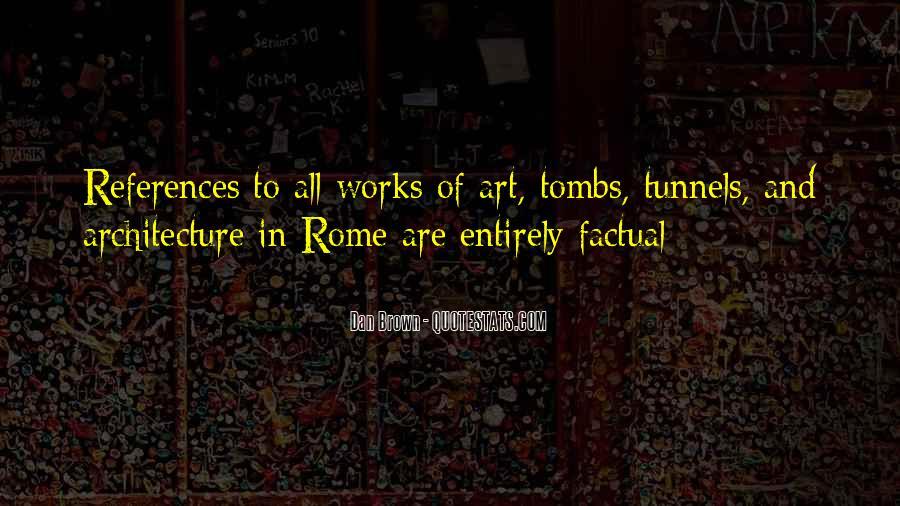 Ralph H Blum Quotes #478668