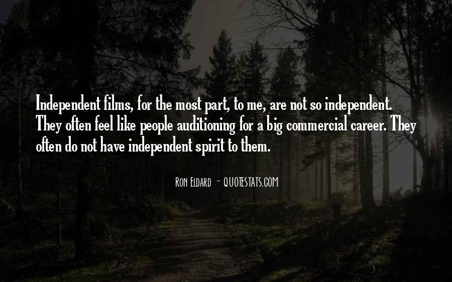 Ram Swarup Quotes #1235776