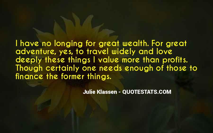 Ram Swarup Quotes #1394201