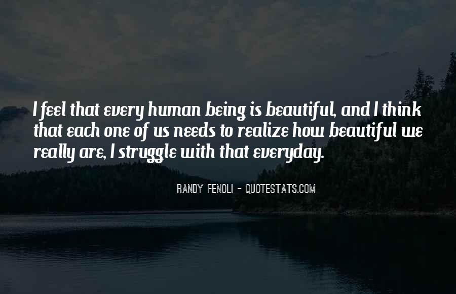 Randy Fenoli Quotes #537622