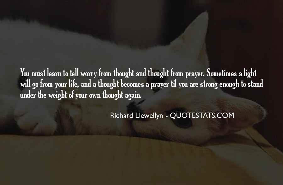 Randy Milholland Quotes #1340897