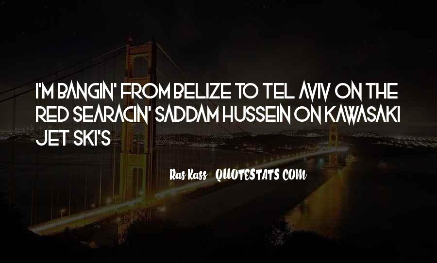 Ras Kass Quotes #1470247