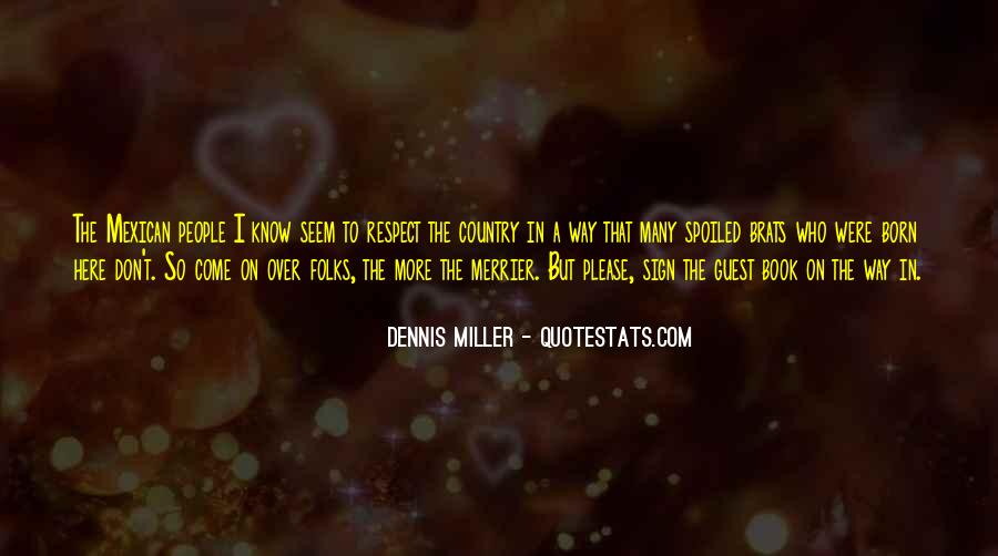 Ras Kass Quotes #25928