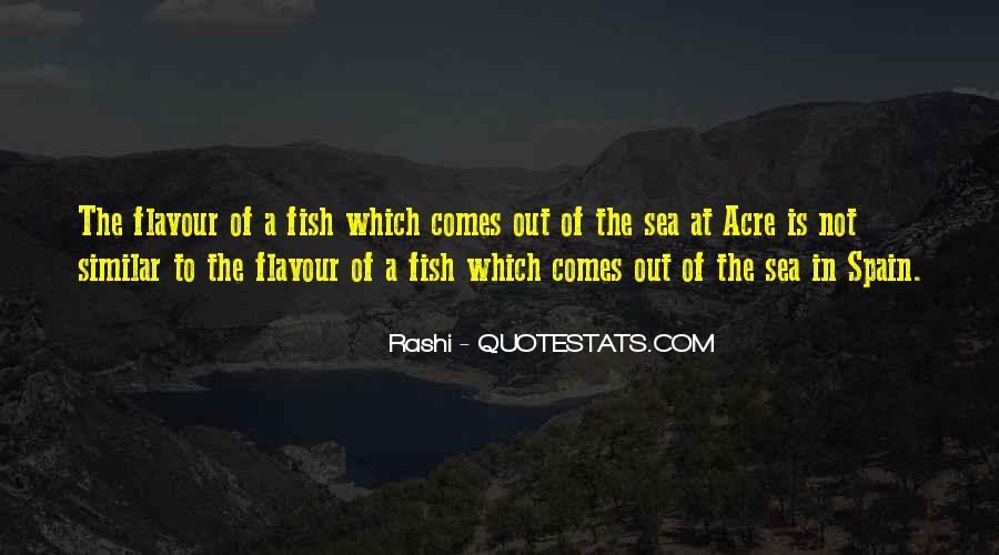 Rashi Quotes #1084694