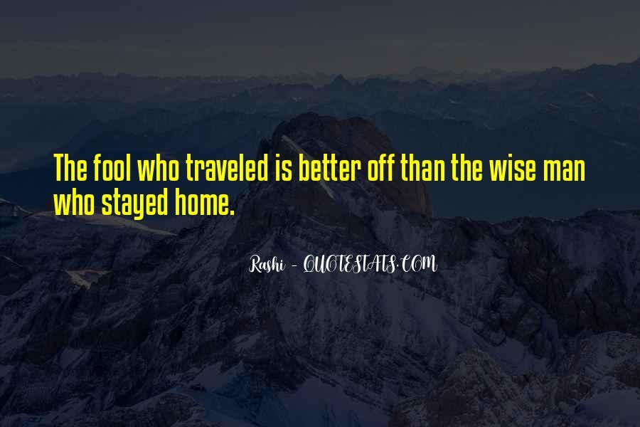 Rashi Quotes #1333172