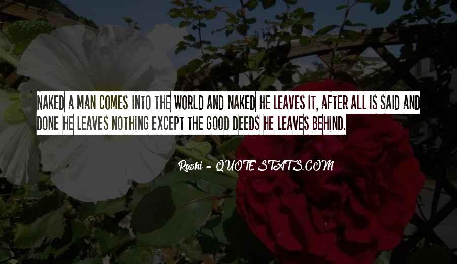 Rashi Quotes #1571347