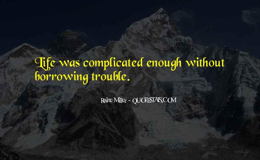 Rashi Quotes #159604