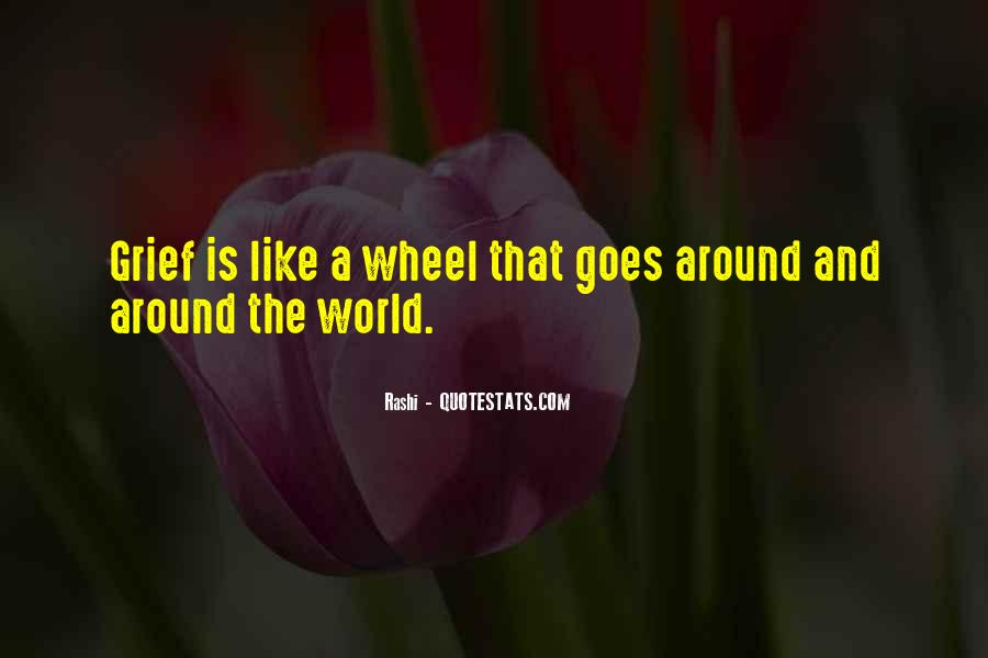 Rashi Quotes #236534