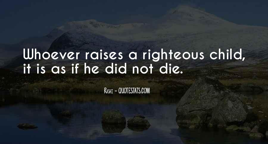 Rashi Quotes #293489