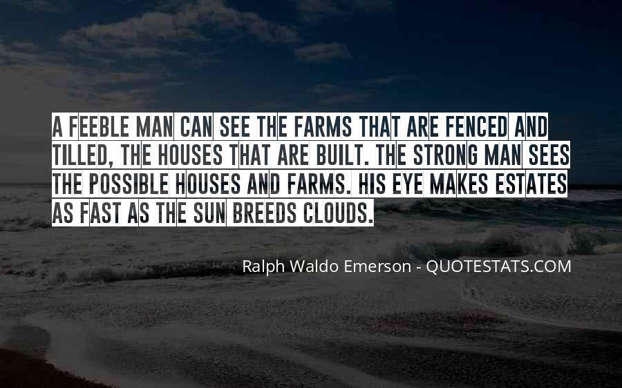 Rashi Quotes #959613
