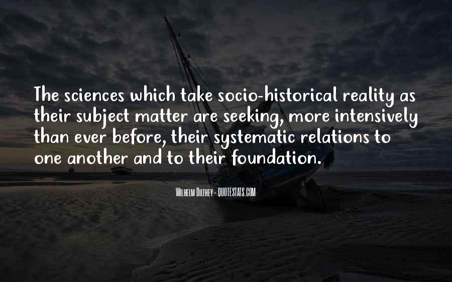 Raven Kaldera Quotes #146581