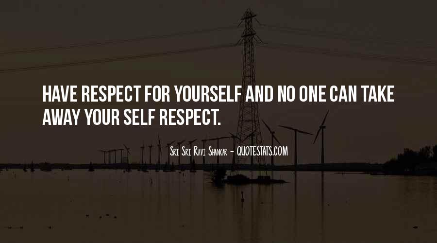 Ravi Shankar Quotes #133067