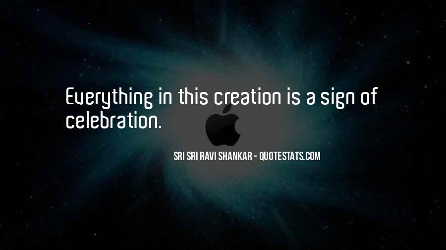 Ravi Shankar Quotes #197201