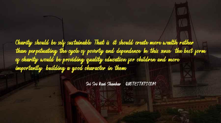 Ravi Shankar Quotes #201286