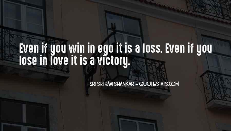 Ravi Shankar Quotes #230207