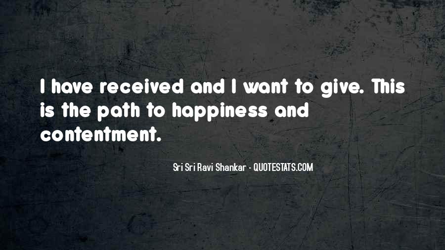 Ravi Shankar Quotes #231769