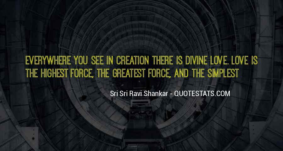 Ravi Shankar Quotes #233342