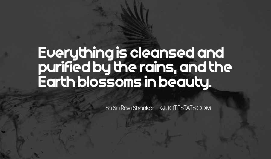 Ravi Shankar Quotes #268209