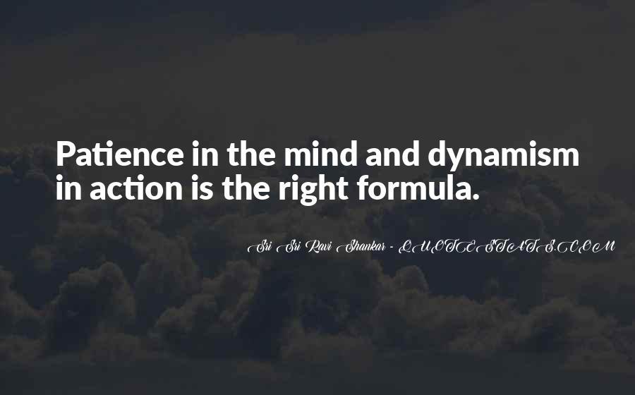 Ravi Shankar Quotes #296785