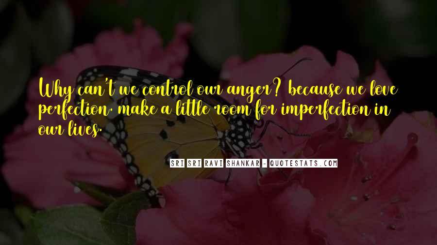 Ravi Shankar Quotes #306652