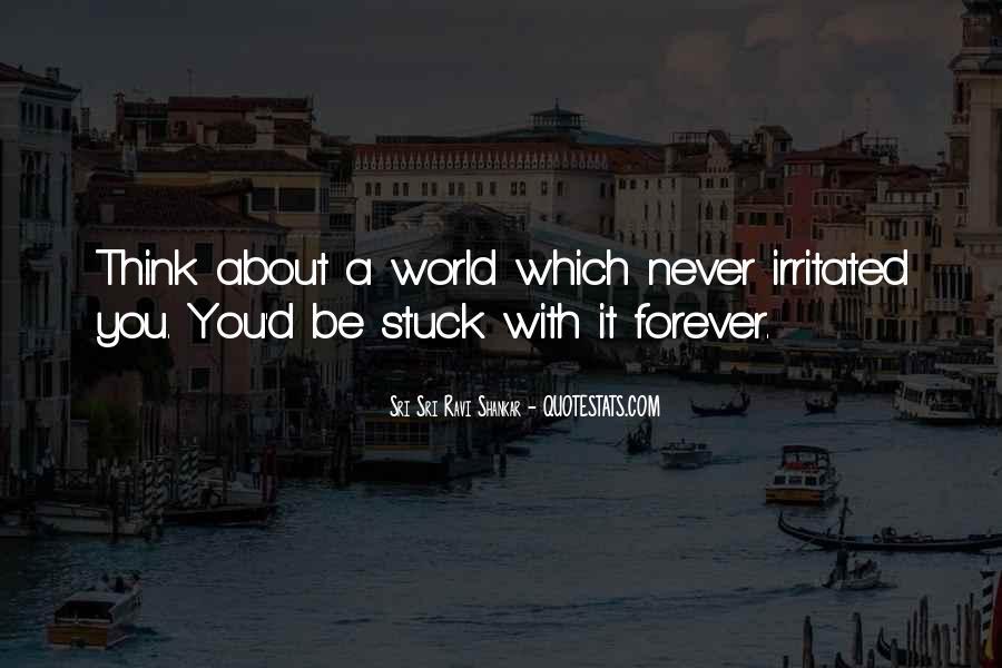 Ravi Shankar Quotes #321689