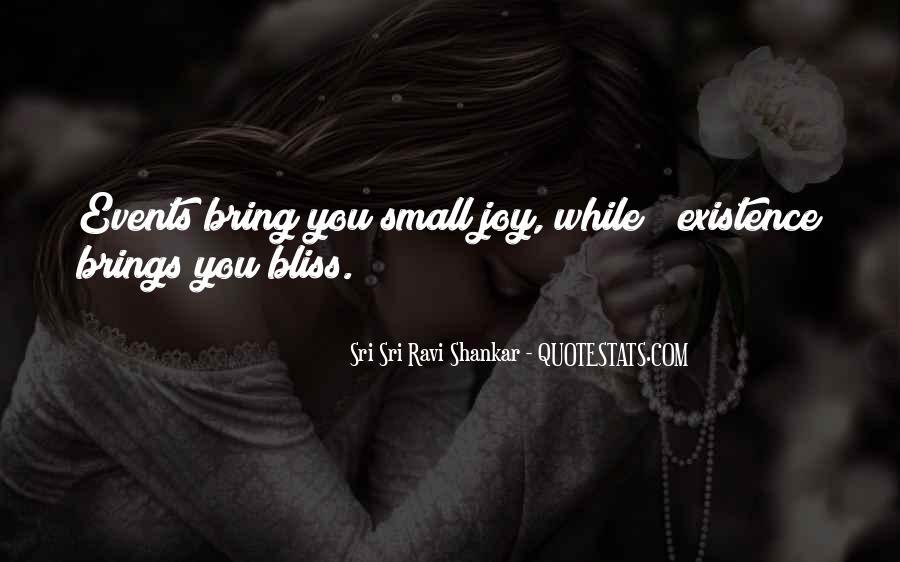 Ravi Shankar Quotes #38777