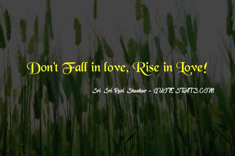 Ravi Shankar Quotes #423082