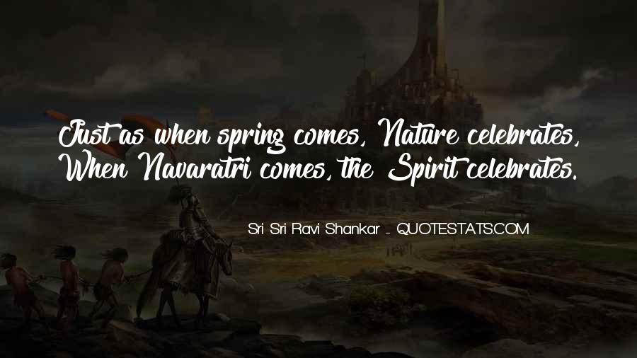 Ravi Shankar Quotes #428091