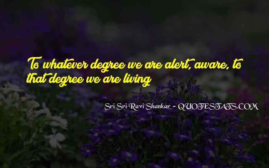 Ravi Shankar Quotes #43392