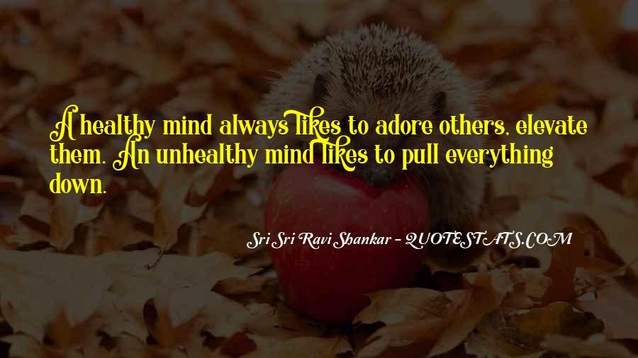 Ravi Shankar Quotes #447474
