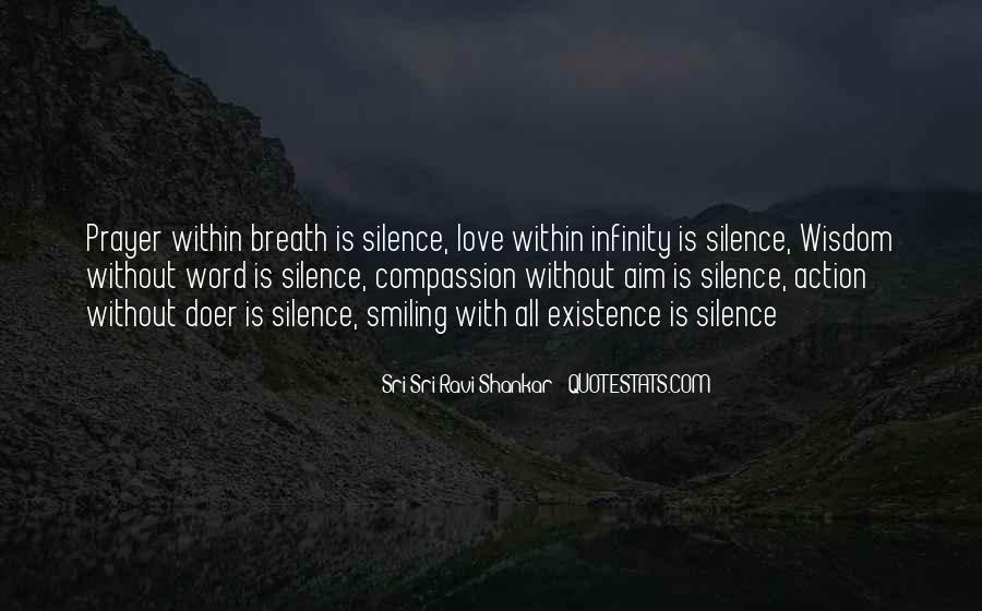 Ravi Shankar Quotes #469081