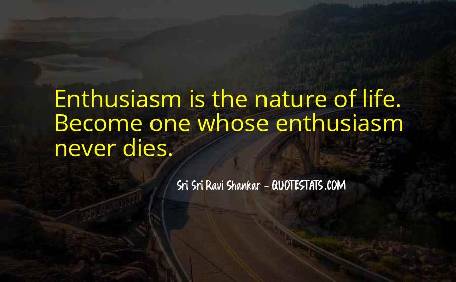 Ravi Shankar Quotes #500150