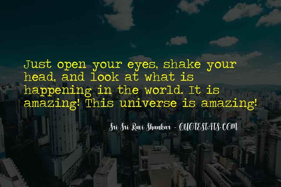 Ravi Shankar Quotes #58532