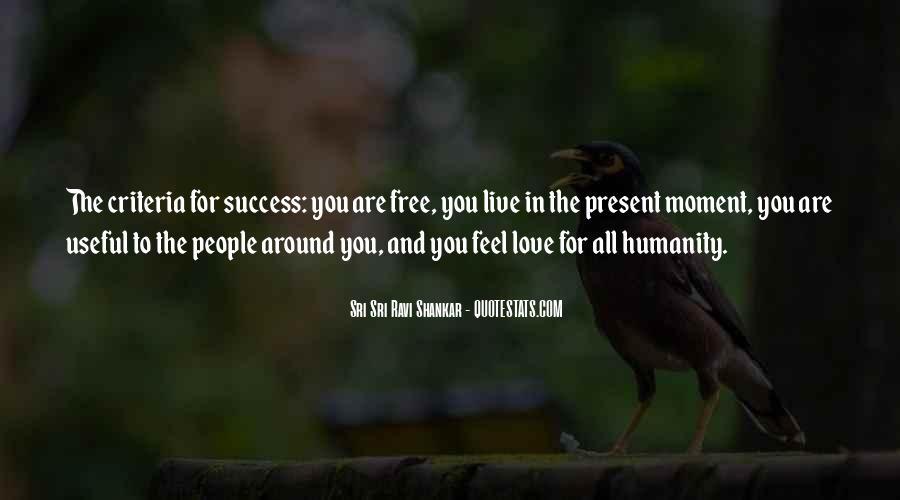 Ravi Shankar Quotes #69105