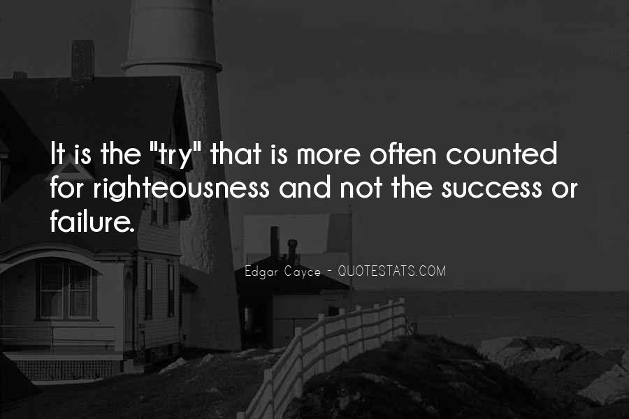 Ray Mancini Quotes #516580
