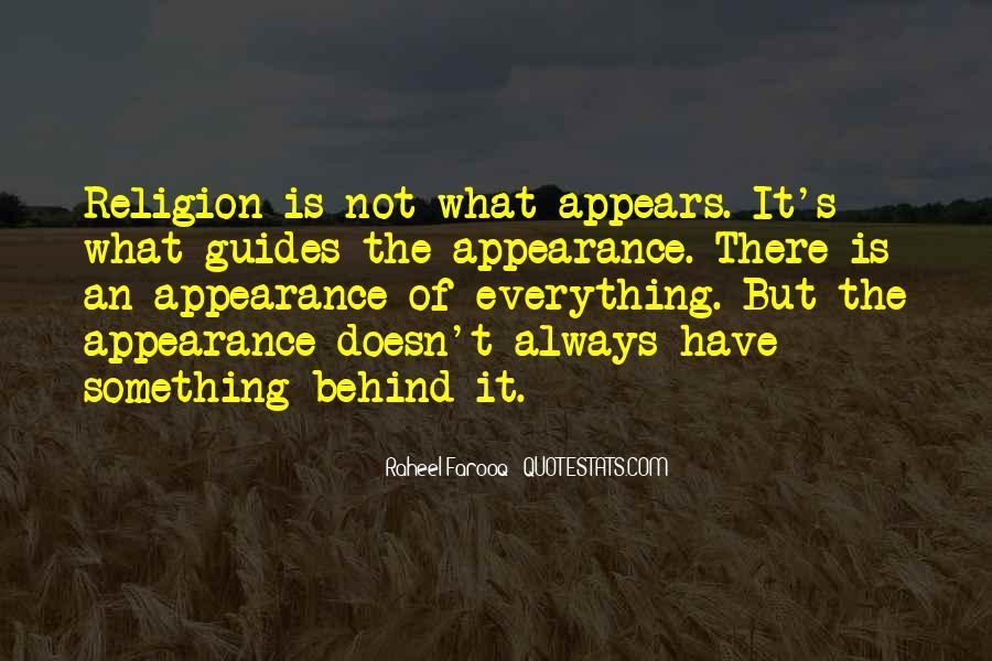 Raymond Buckland Quotes #1052971