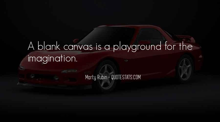 Raymond Buckland Quotes #295578