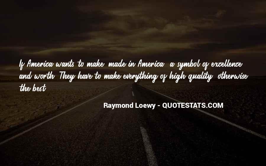 Raymond Loewy Quotes #1026090