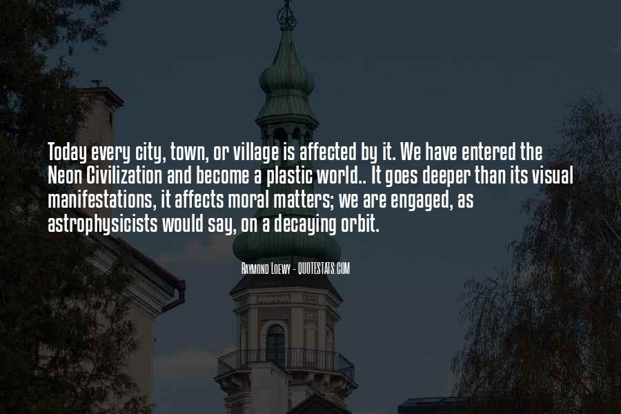 Raymond Loewy Quotes #1301700