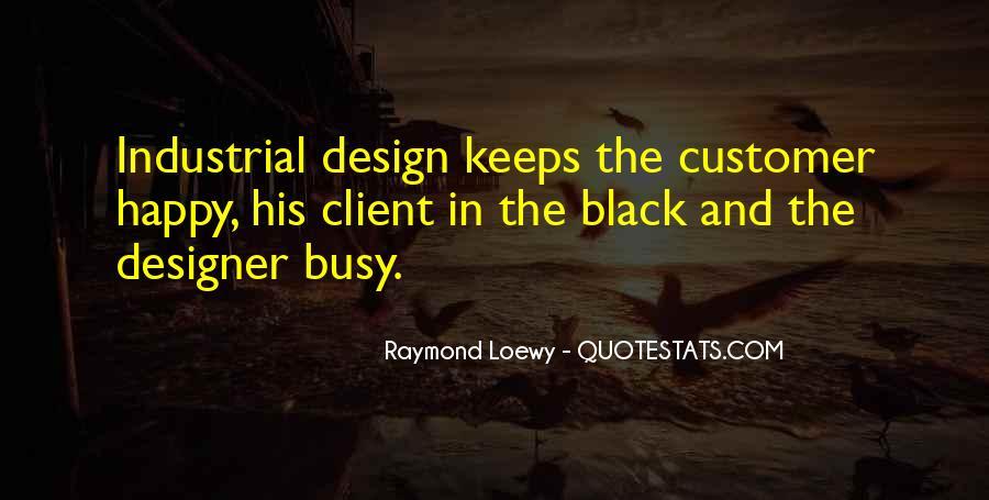 Raymond Loewy Quotes #1682731