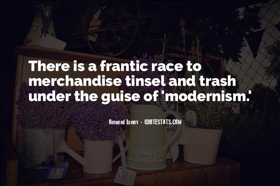 Raymond Loewy Quotes #323940