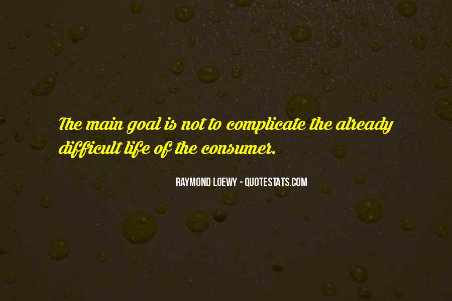 Raymond Loewy Quotes #459995