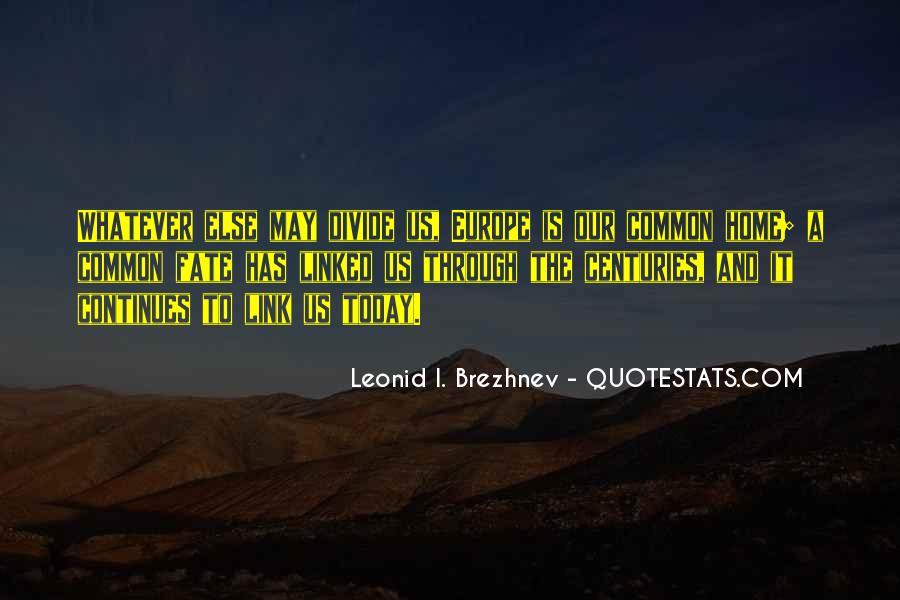Reg Revans Quotes #220524
