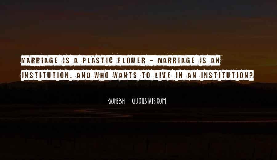 Renee Swope Quotes #365173