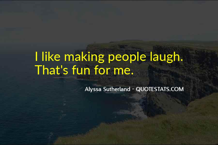 Reshma Saujani Quotes #1244993