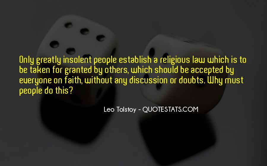 Reshma Saujani Quotes #1593091