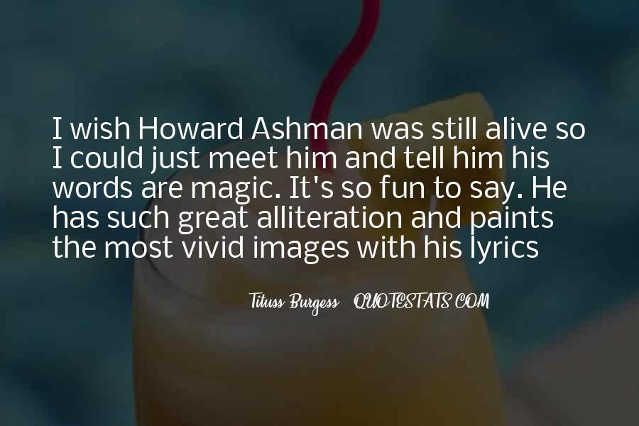 Reshma Saujani Quotes #255990
