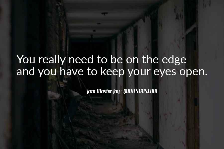 Reshma Saujani Quotes #393338